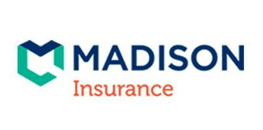 Instant Insurance Quotes Online Save Upto 42 On Your Premiums Today