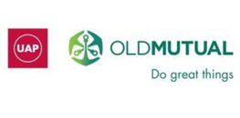 Old Mutual UAP