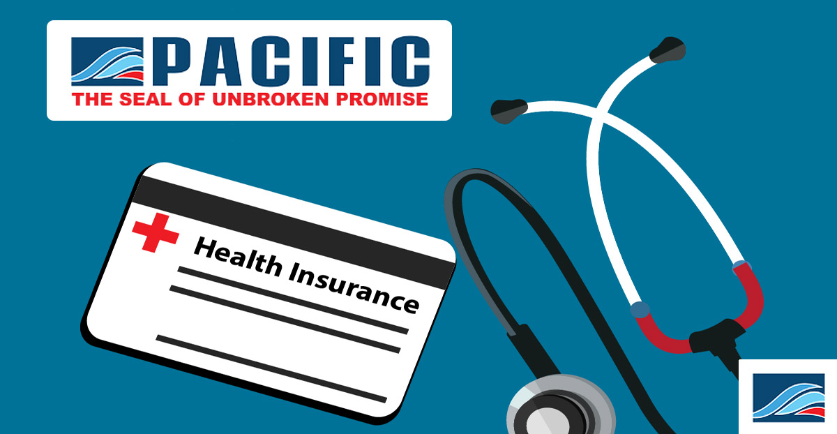 Health Insurance - Compare Insurance Quotes Online in Kenya